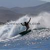 2013-11-05_Guillermo_Cerritos surf_2276.JPG