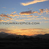 2015-11-13_Cerritos Sunrise_7148.JPG