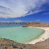 2013-03-04_3815_Balandra Bay_La Paz.JPG