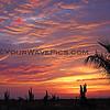 2008-11-22_Cerritos Sunset_1614ed.JPG