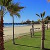 2012-12-17_1283_Cerritos Surf Colony.JPG