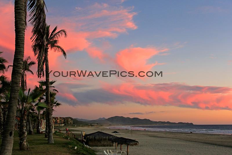 2013-11-10_Cerritos Sunset_1133.JPG
