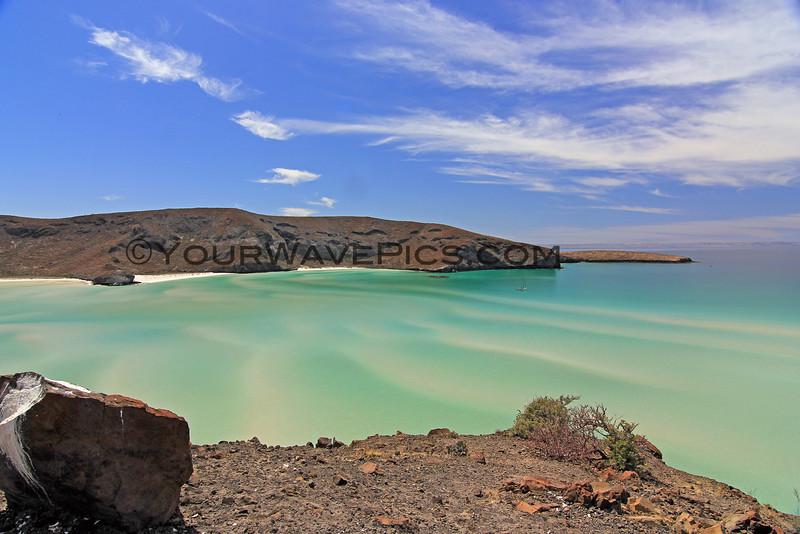 2013-03-04_3823_Balandra Bay_La Paz.JPG