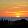 2018-05-23_Pescadero Sunset_10.jpg
