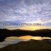 2012-12-20_1452-4907_Cerritos Sunrise.JPG