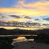 2012-12-19_1322_Cerritos Sunrise Wed 18x12 Yellow.JPG