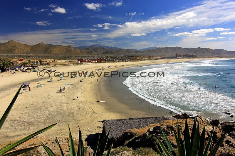 2012-12-20_1508_Hacienda Cerritos south view.JPG
