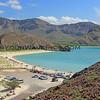 2013-11-08_Balandra Bay_La Paz_1086.JPG