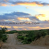 2014-11-16_6240_East Cape_Vinorama sunset.JPG