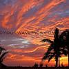 2008-11-22_Cerritos Sunset_1621ed.JPG