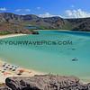 2013-11-08_Balandra Bay_La Paz_1095.JPG