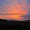 2013-11-03_Cerritos Sunrise_0823.JPG