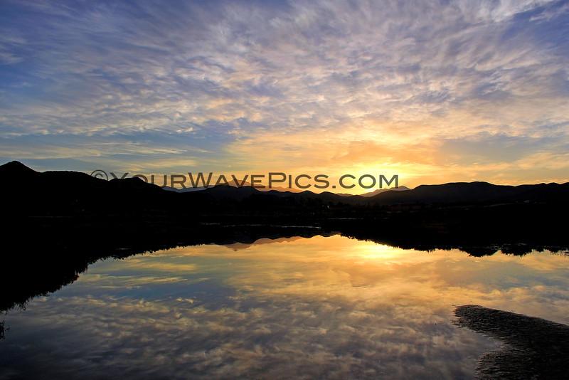 2012-12-20_1463_Cerritos Sunrise.JPG
