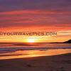 2013-11-03_Cerritos Sunset_0853.JPG