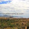 2014-11-11_5987_View from Villas de Cerritos.JPG
