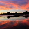 2013-11-06_Cerritos Sunset_0964.JPG