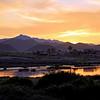 2019-11-09_109_Cerritos Sunrise SF.jpg