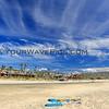 2013-11-06_Cerritos Clouds_0929.JPG