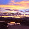 2012-12-19_1322_Cerritos Sunrise Wed 12x18 purple.JPG