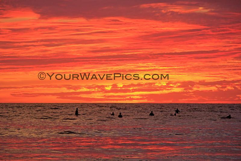 2013-11-02_Cerritos Sunset_0773.JPG