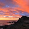 2019-11-11_184_Cerritos Sunset.JPG