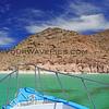 2013-03-04_3915_Isla Espiritu Santo_La Paz.JPG