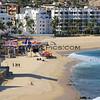 2017-06-06_Los Cabos Open_2.JPG