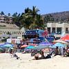 2017-06-08_Los Cabos Open_1970.JPG