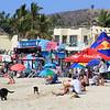 2017-06-08_Zippers_Los Cabos Open_4.JPG