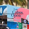 2017-06-08_Zippers_Los Cabos Open_2.JPG