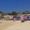 2017-06-08_Los Cabos Open_1.JPG
