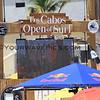 2017-06-08_Los Cabos Open_1964.JPG