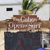 2017-06-08_Zippers_Los Cabos Open_1.JPG
