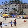 2017-06-08_Los Cabos Open_1971.JPG