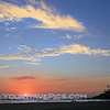 11-12-15_Cerritos Sunset_7119.JPG