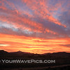 11-15-15_Cerritos Sunrise_7352.JPG