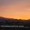 11-12-15_Cerritos Sunrise_7094.JPG