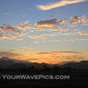 11-13-15_Cerritos Sunrise_7148.JPG