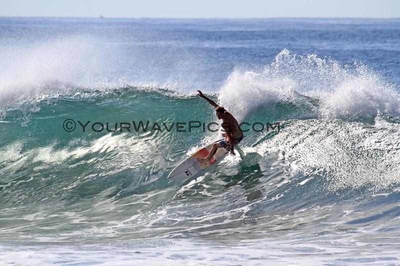 2017-11-29_San Pedrito_Surfsipuedes_47.JPG