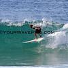 Monterey_Mark_4565