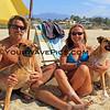 Dave&Rachel_Hansen_1048LR