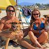 Dave&Rachel_Hansen_1043LR