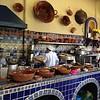 Our favorite Birria restaurant in Centro Historica, Guadalajara.