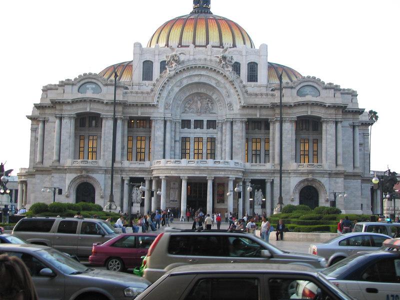 Mexico 002