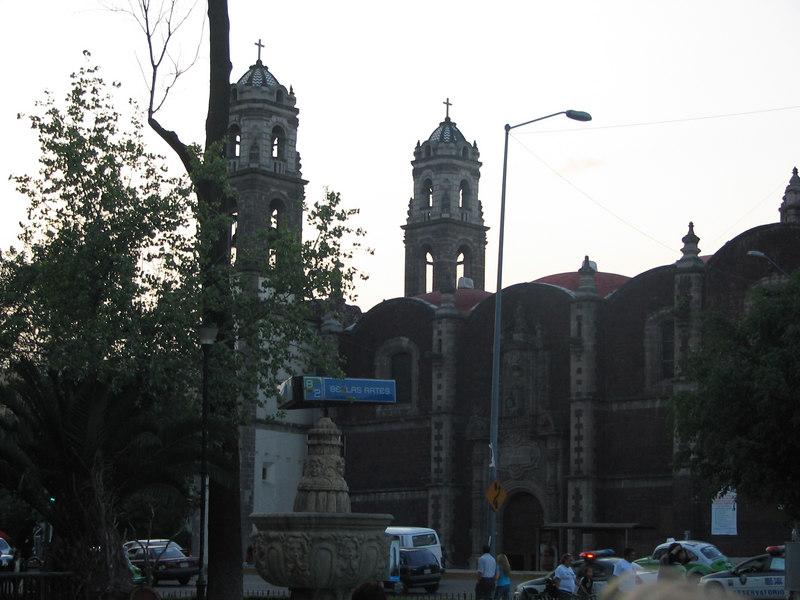 Mexico 003