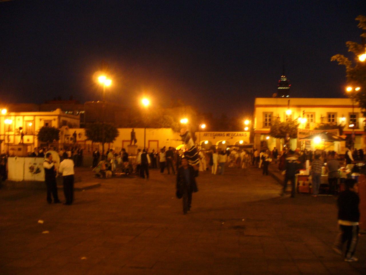 Mexico 031