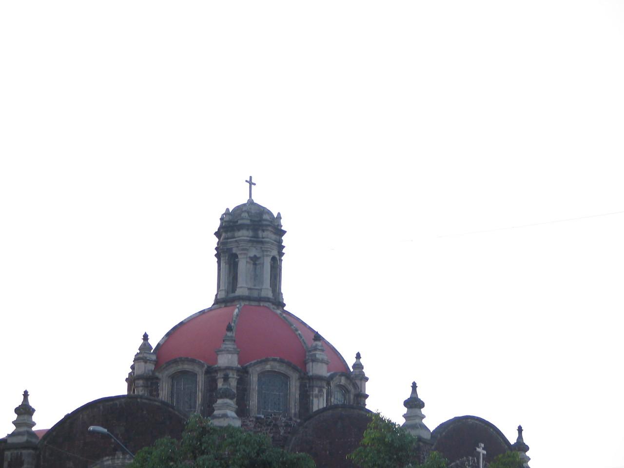 Mexico 004