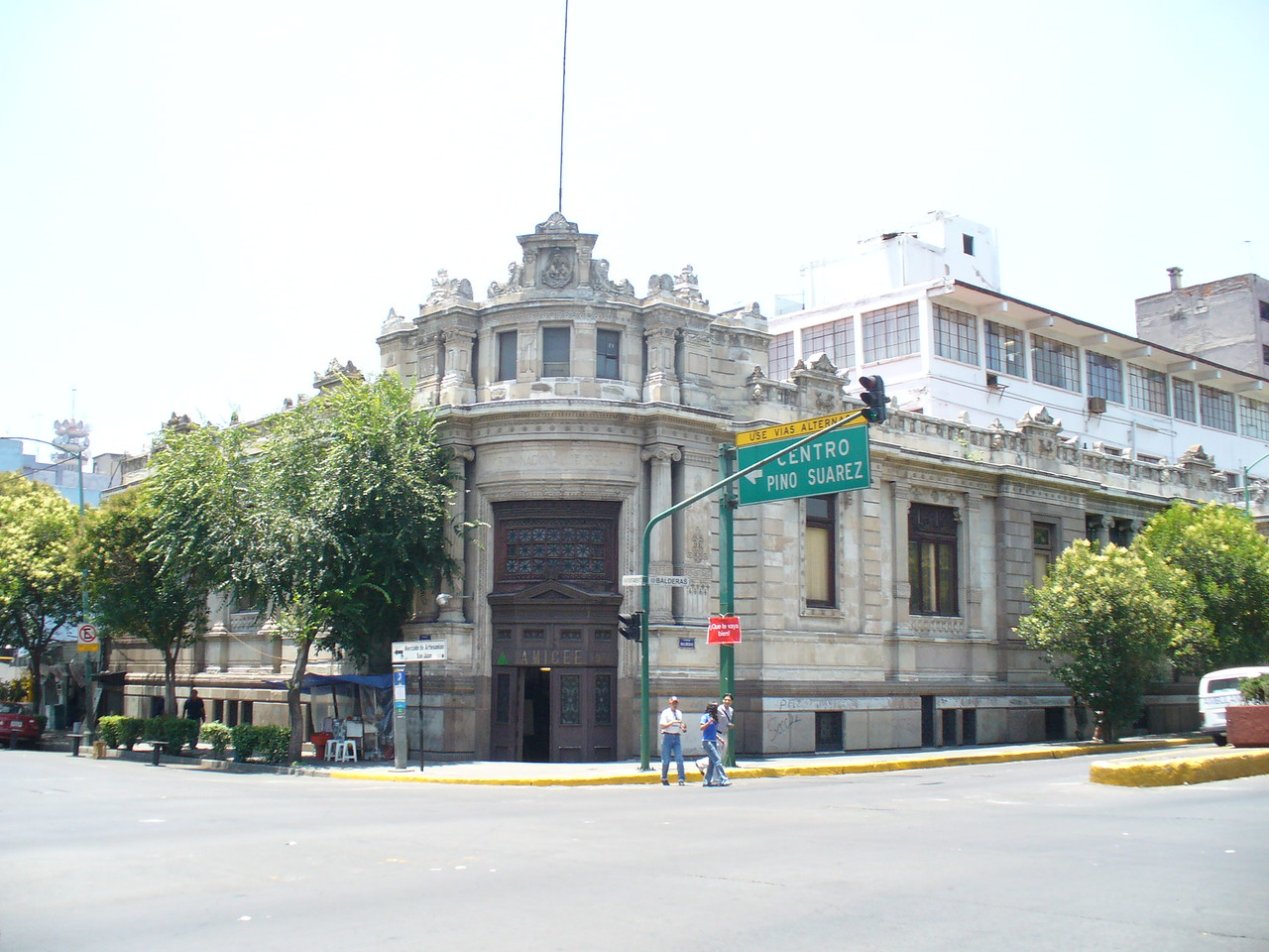 Mexico 030