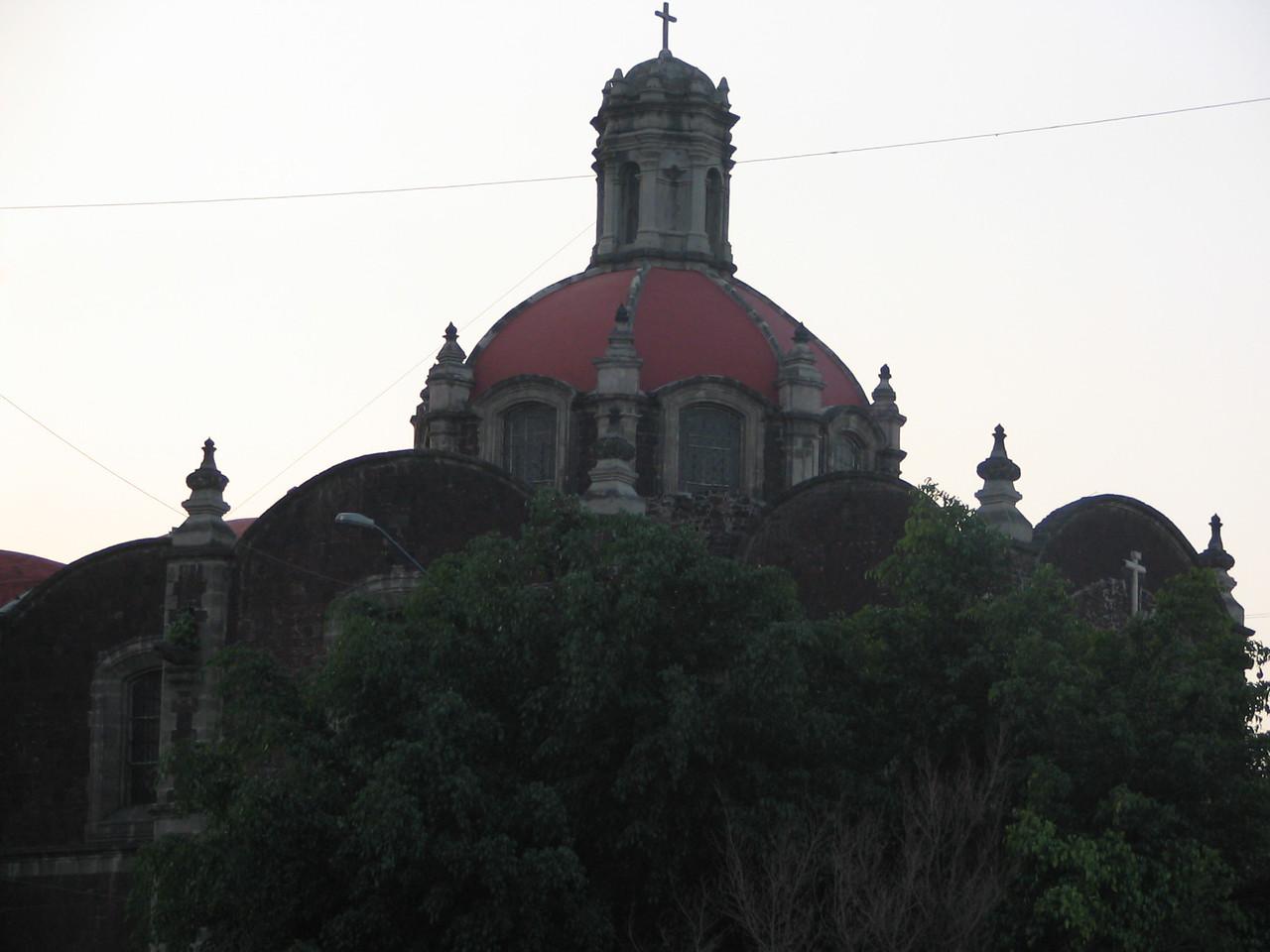 Mexico 005