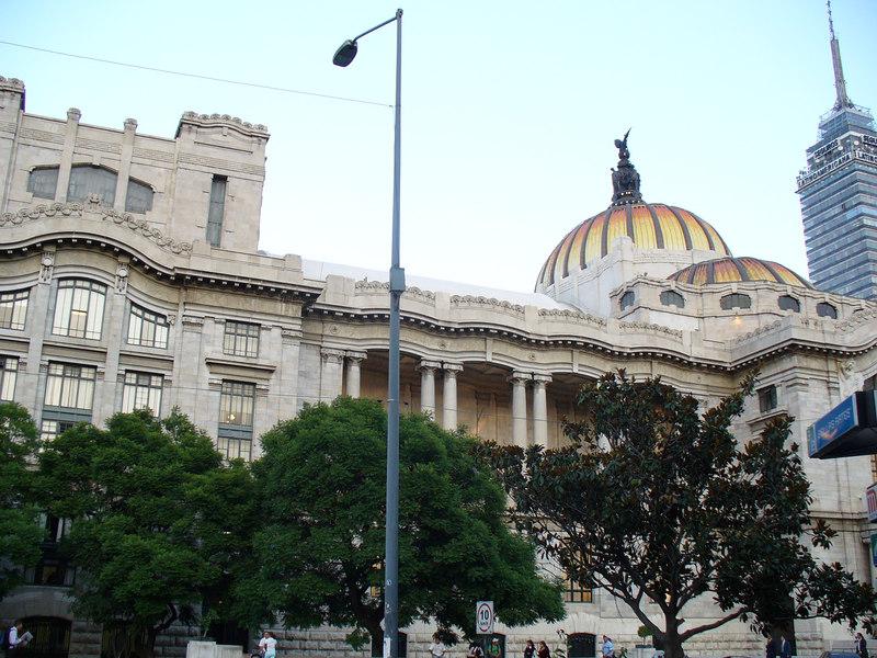 Mexico 028